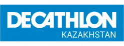 Decathlon KZ