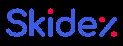 Кэшбэк в Skidex RU