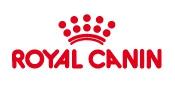 Royal Canin RU