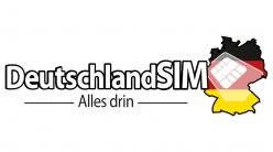 DeutschlandSIM