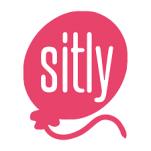 Sitly IT