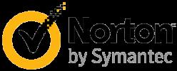 Cashback bei Norton DE in Deutschland