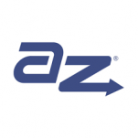 Cashback w AZ PL w Polsce