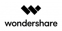 Wondershare IT