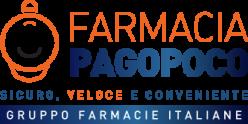 Farmacia PagoPoco IT