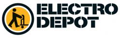 Electrodepot ES