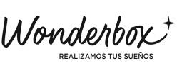 Cashback en Wonderbox ES en España