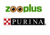 Purina for Zooplus Campaign IT