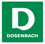 Dosenbach CH