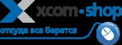 Xcom-shop RU