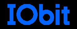 Кэшбэк в IObit в Беларуси