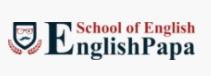 EnglishPapa RU