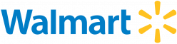 Walmart Súper OnDemand MX