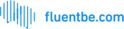 Fluentbe PL