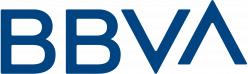 BBVA Performance MX