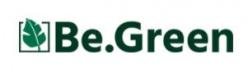 Be.green ES