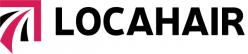 Locahair DE