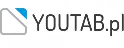 YouTab PL