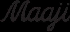 Maaji CO