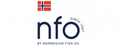 NFO (Norwegian Fish Oil) RU