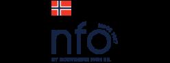 Кэшбэк в NFO (Norwegian Fish Oil) RU в Беларуси