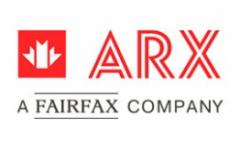 ARX UA