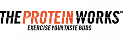 The Protein Works DE