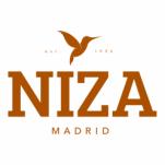 Cashback in Nizaonline ES in Spain