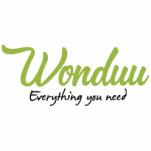 Cashback in Wonduu ES in Spain