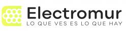 Electromur ES