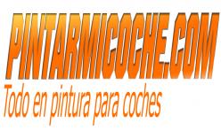 PintarMiCoche ES