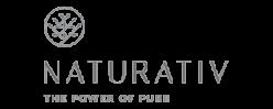 Naturativ PL