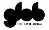 Cashback chez Glob.cc FR en France