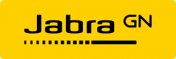 Jabra IT