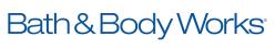 Cashback in Bath & Body Works in United Arab Emirates