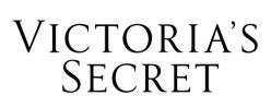 Cashback in Victoria's Secret AE in United Arab Emirates
