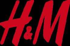 H&M MENA