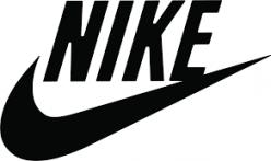 Nike MENA