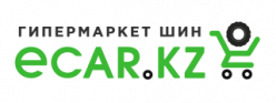 Ecar KZ
