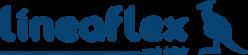 Lineaflex RU