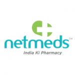 Netmeds