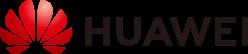 Huawei PT
