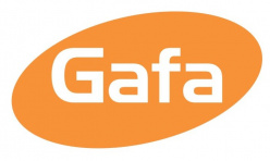 Tienda Gafa