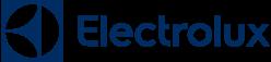Electrolux CO