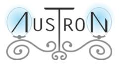 Кэшбэк в Lustron RU