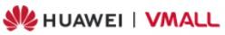 Huawei.Vmall RU