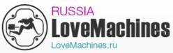 LoveMachines RU