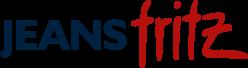 Jeans-fritz DE