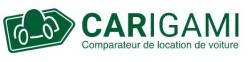 Carigami FR