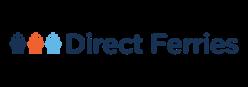 Direct Ferries